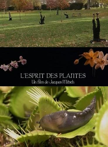 http://heyday.org.ua/555/Lesprit_des_plantes.jpeg