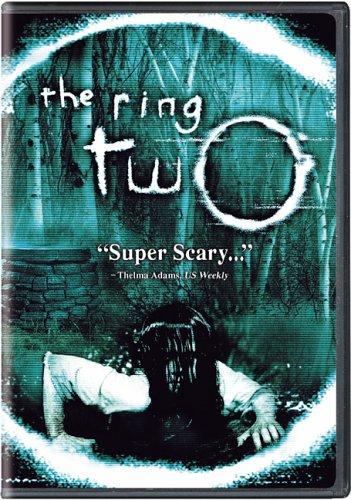 Звонок 2 / The Ring 2