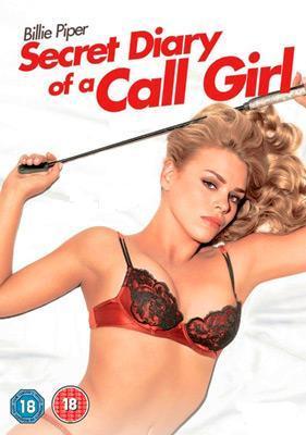 Тайный дневник девушки по вызову / Secret Diary Of A Call Girl (1-й сезон)