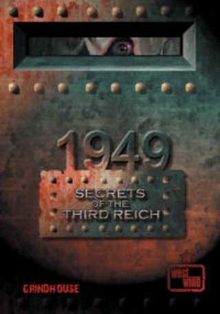 Тайны III Рейха / The Secrets of the Third Reich (2006)