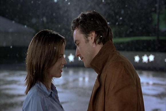 Интуиция / Serendipity (2001) DVDRip