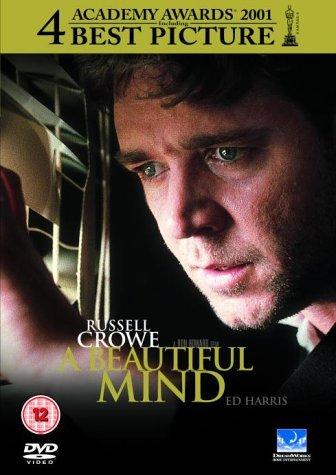 Игры разума / Beautiful Mind, A