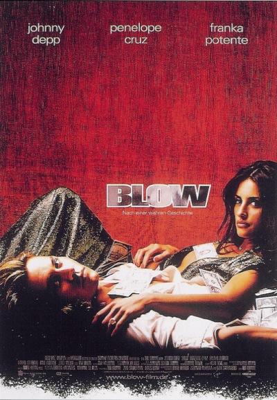 Кокаин / Blow