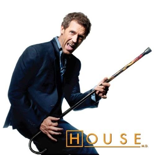 Доктор Хаус / House M.D. / Бонусные материалы