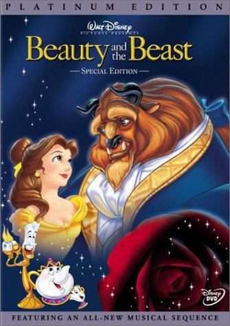 Красавица и Чудовище 2: Волшебное рождество / Beauty and the Beast 2: The Enchanted Christmas (1991)