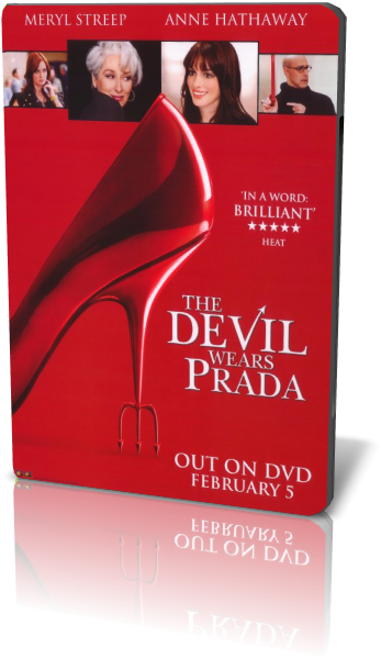 devil wear prada essays essay The devil wears prada essay 2910 words   12 pages urban history - to what extent how do the urbanism theories applied on movie, the devil wears prada in terms of creating the xxxxx parima introduction when we hear the name of the movie, the devil wears prada, it may triggers you to imagine about the glory of the fashion industry.